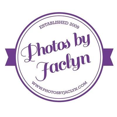 Jaclyn B.