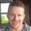 Yelp user Tim R.