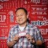 Yelp user Charles H.