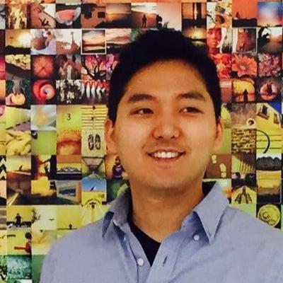 Kenji Y.