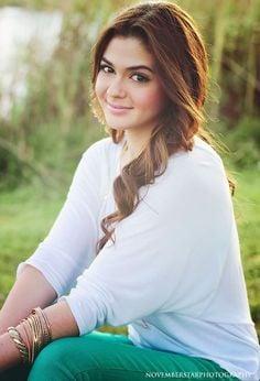 Jessica C.
