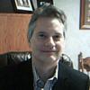 Yelp user Steven W.