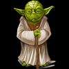 Yelp user Rich C.