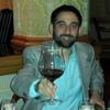 Yelp user Andrew V.