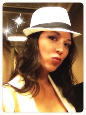 Victoria Belle S.