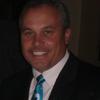Yelp user Luis G.