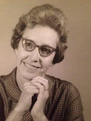 Jessie L.