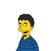 Yelp user Alex L.