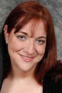 Kristina P.