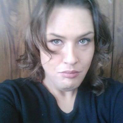 Kathryn Stacey B.