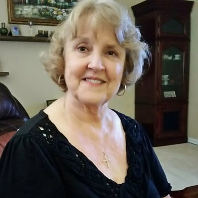 Gail C.