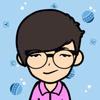 Yelp user Gabriele L.