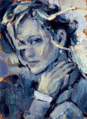Janice A.