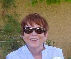 Sheila G.