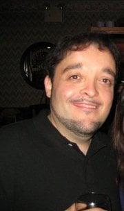 Emilio M.
