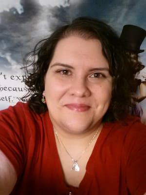 Melissa E.