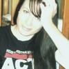 Yelp user Jen K.