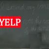 Yelp user J F.