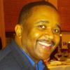 Yelp user Timothy B.