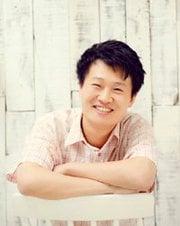Yuxiang Z.