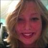 Yelp user Erin L.