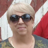 Yelp user Janet B.