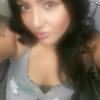 Yelp user Krystal P.