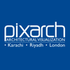 Review of Pixarch Architectural Visualization