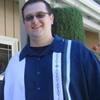 Yelp user Matt A.