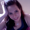 Yelp user Laura R.