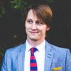 Yelp user David K.