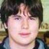 Yelp user Jonathan B.