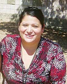Lindsey M.
