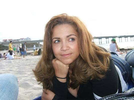 Mrs. Marisol R.