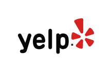 brand styleguide rh yelp com Like Us On Yelp Icon Yelp App Icon