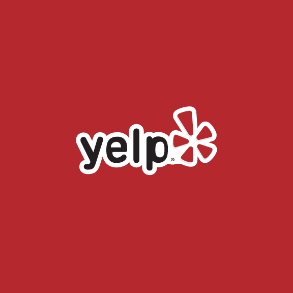 Yelp reviews for Elegant Floor Service