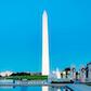 Image of Washington, D.C.