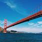 Image of San Francisco, California