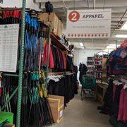 9d0d00212e0 Sports Basement - 62 Photos & 81 Reviews - Ski & Snowboard Shops ...