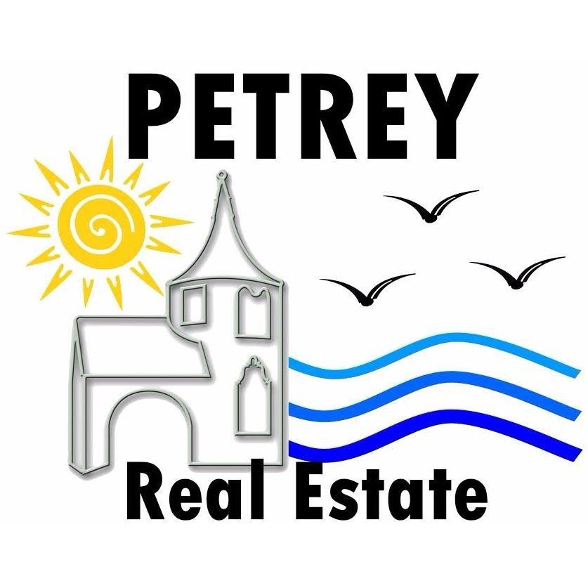 Emily Cherson - Petrey Real Estate: 2041 Park St, Atlantic Beach, NY