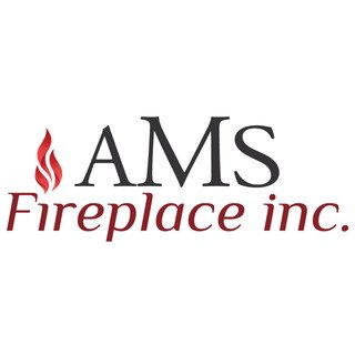 AMS Fireplace