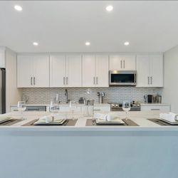 Photo Of Tops Kitchen Cabinet Granite Greenacres Fl United States Yorktown