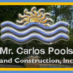 Mr Carlos Pools Amp Construction 347 Photos Amp 158 Reviews