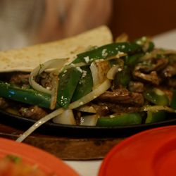 Photo Of Casa Toro Coopersburg Pa United States Fajita
