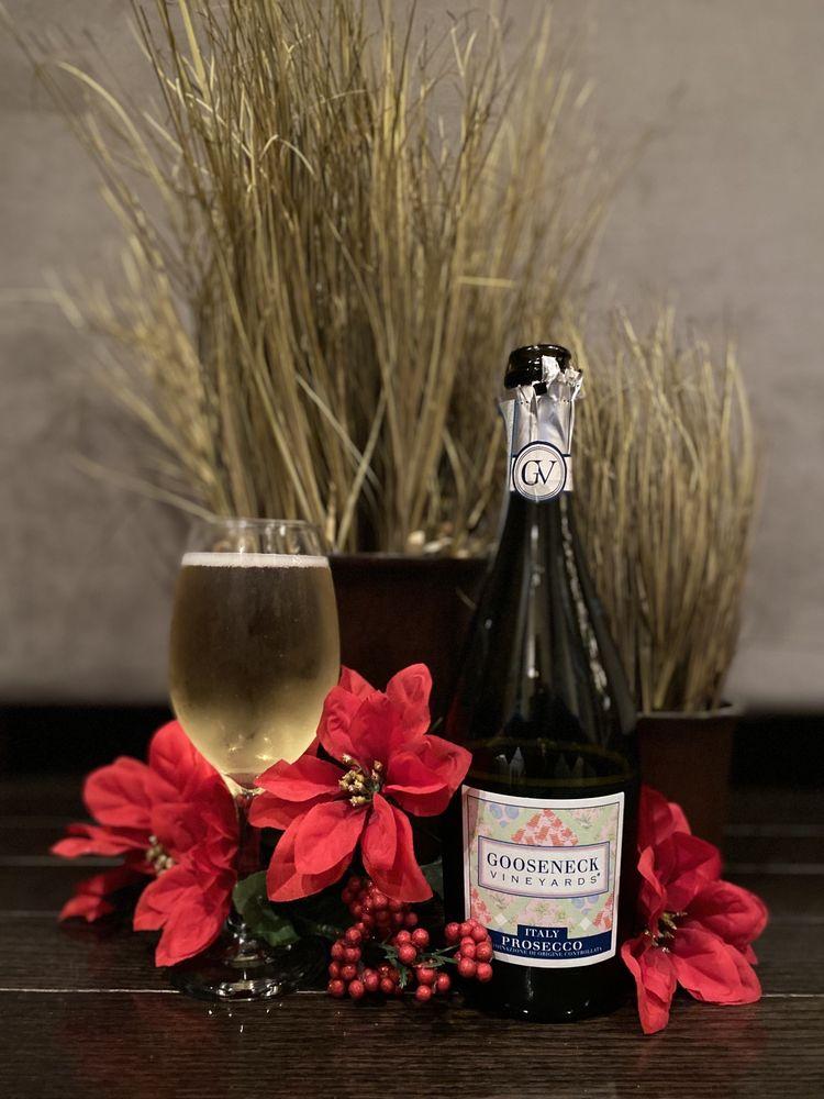Corkscrew Wine & Spirits: 1452 Broncos Hwy, Harrisville, RI