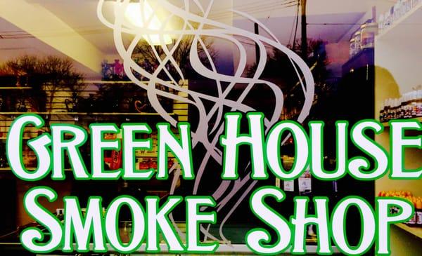 Greenhouse Smoke Shop - Vape Shops - 1615 Main St, Belmar, NJ ... on medical shop, pool shop, the best shop, retail shop, science shop, car repair shop, shed shop, carport shop, basement shop, photography shop,