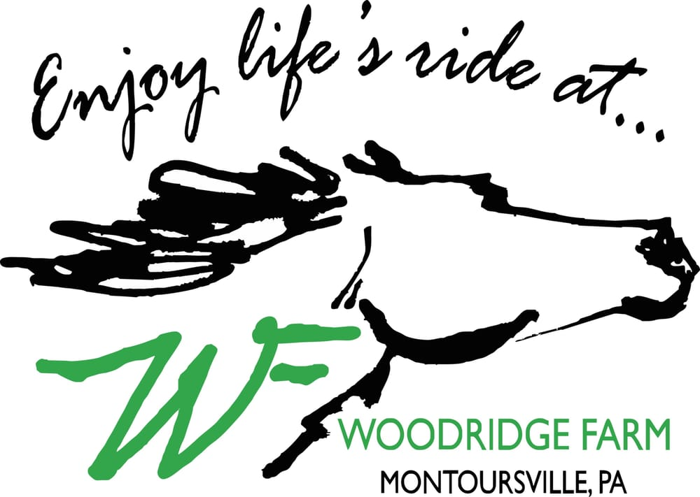 Woodridge Farm: 545 Biddle Rd, Montoursville, PA
