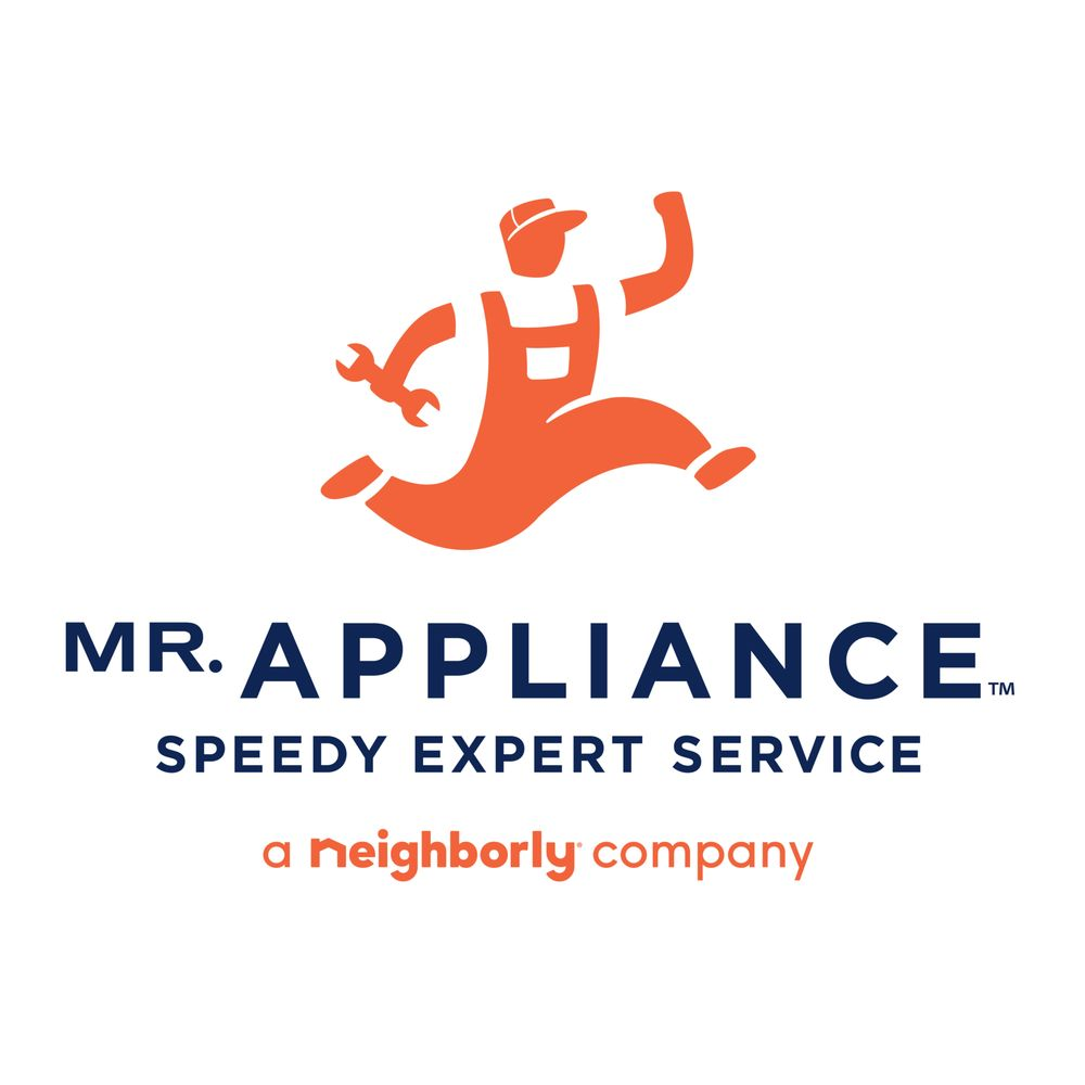 Mr. Appliance of Kane Kendall Will & Dupage: Newark, IL