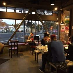 Sacramento Soul Food Restaurant