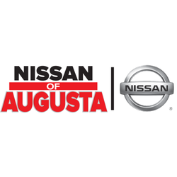 Photo Of Nissan Of Augusta   Martinez, GA, United States
